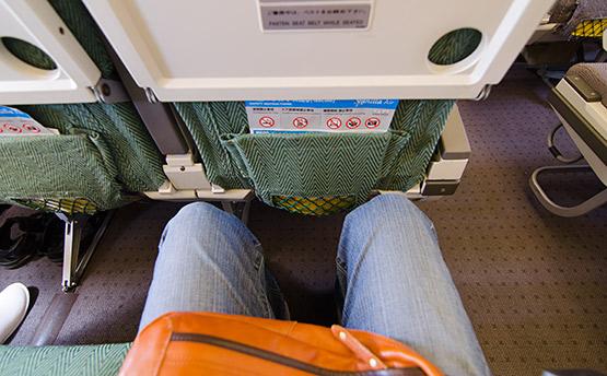 エアバス A320