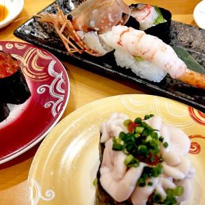 """片道1,980円バニラエアで札幌トリトンの鮮度抜群""""たちポン""""を食べよう!"""