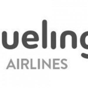 ヨーロッパ最大のLCCブエリング航空の返金方法①